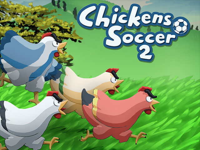 jeux/chickens17.jpg